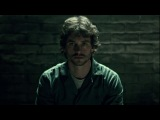 Hannibal SEASON 2 TRAILER 720