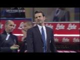 Интер 1:3 Лацио | обзор матча
