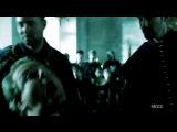 Русский трейлер №2 Демоны Да Винчи смотреть онлайн на Nenudi.net все серии сезон 1 серия 1,2,3,4,5,6,7,8,9,10