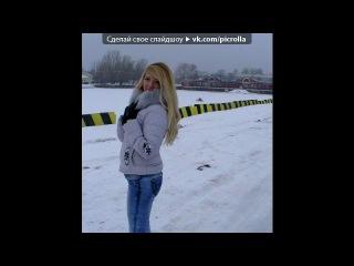 ���)))� ��� ������ ����� �������� (DFM) -  (Remix 2010)ღ♥ღ ��� ����� ���� �����,���� ����,���� ������.� ��� ���� ��������� ����� �����.� �� �� ����� �����,� �� �� ����� �����!ღ♥ღ. Picrolla